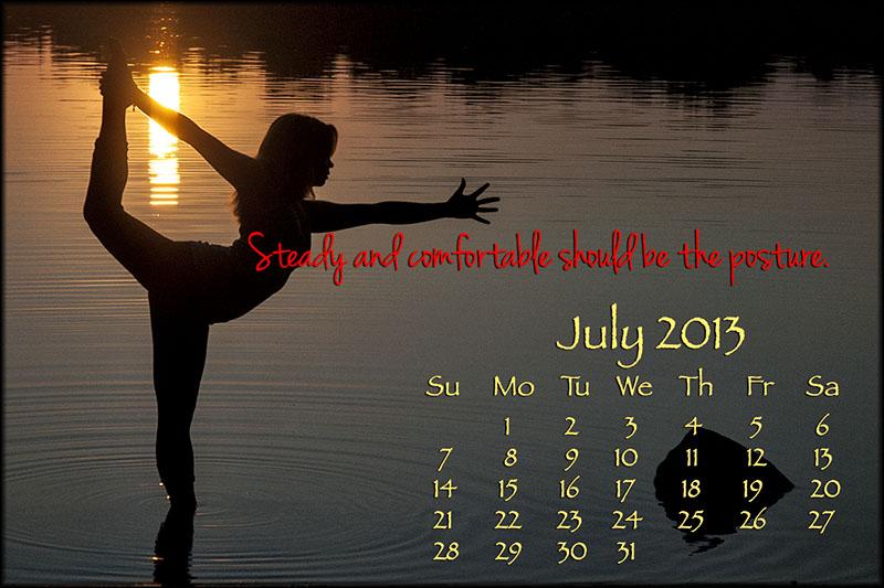 02237pxp.July_Calendar_2013.jpg