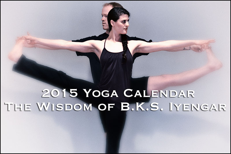 shop.001.CalendarCover.jpg