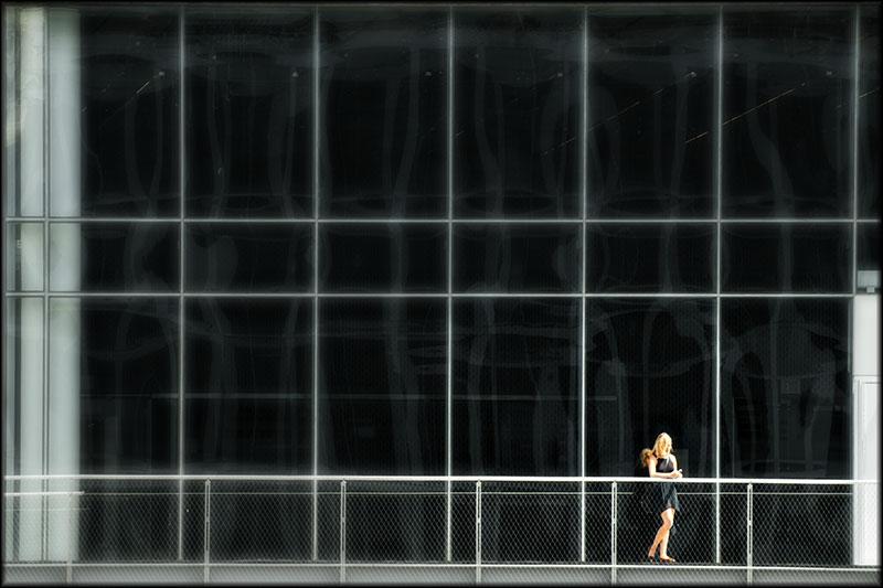 02278pxp.Urbanity.jpg