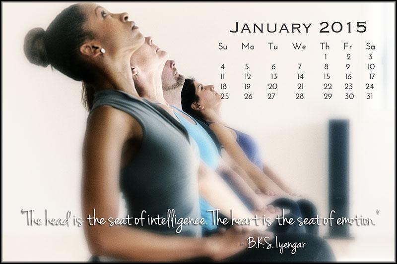 02637pxp.January_Calendar_2015.jpg