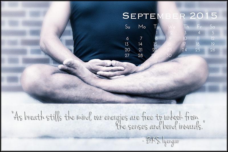 02745pxp.September_Calendar_2015.jpg