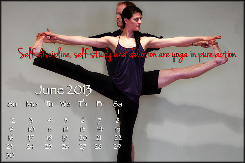 02219pxp.June_Calendar_2013.jpg