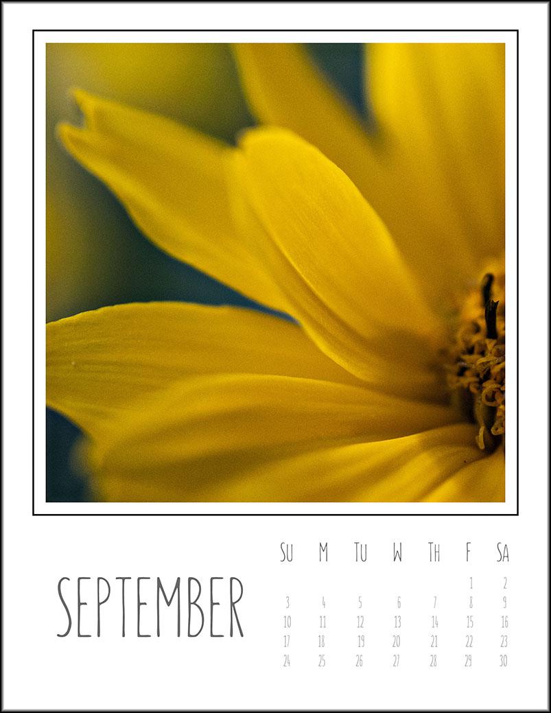 03104pxp.September_Calendar_2017.jpg