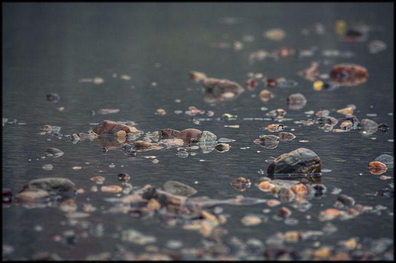 03112pxp.River_Rocks.jpg