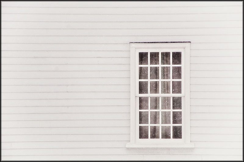 03182pxp.A_Window.jpg