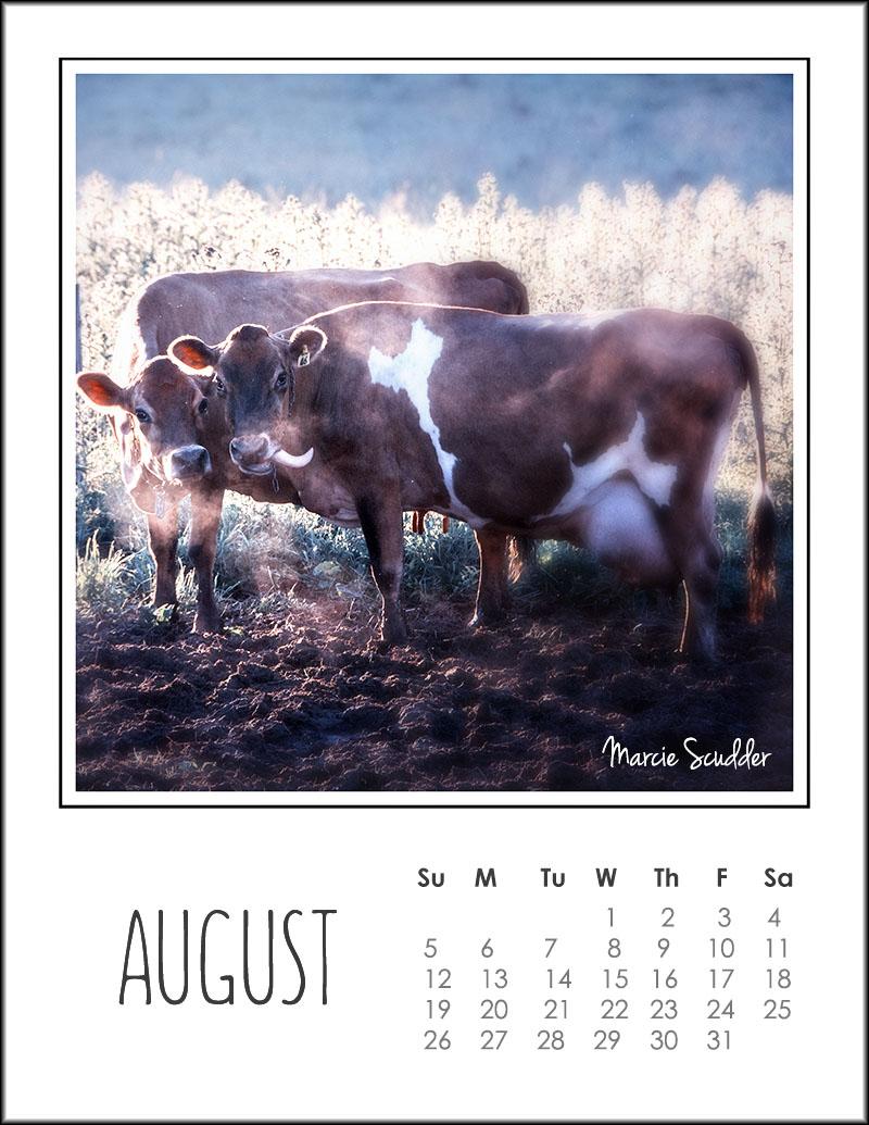 03330pxp.August_calendar_2018.jpg