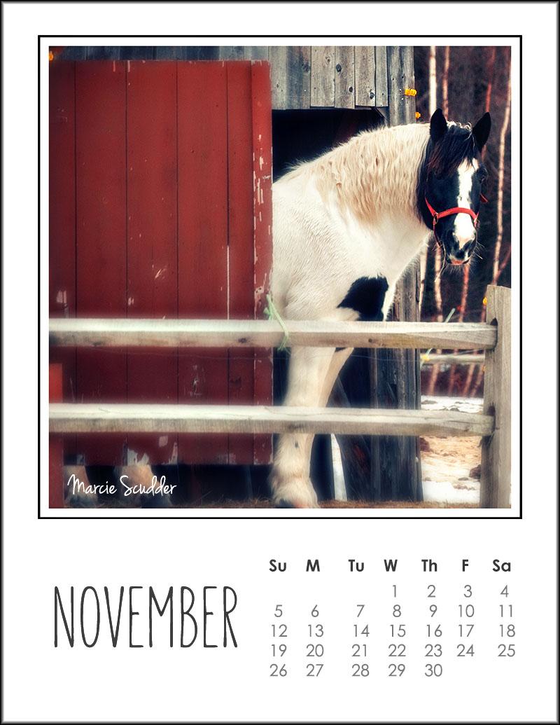03368pxp.November_Calendar_2018.jpg