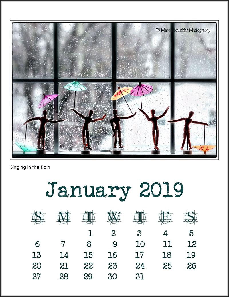 03295pxp.January_Calendar_2019.jpg
