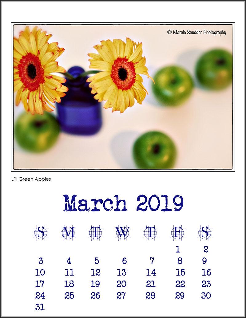 03316pxp.March_Calendar_2019.jpg