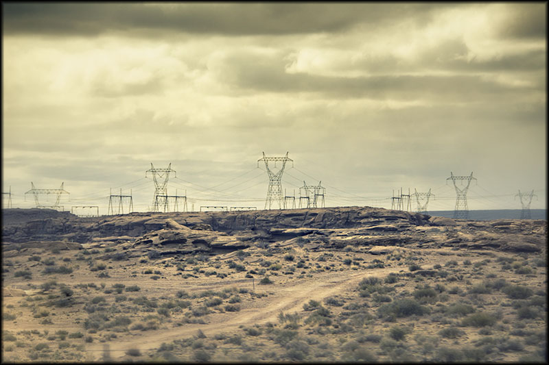 03337pxp.Desert_Landscape_Two.jpg