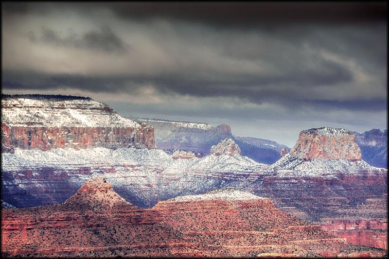03338pxp.Grand_Canyon_One.jpg