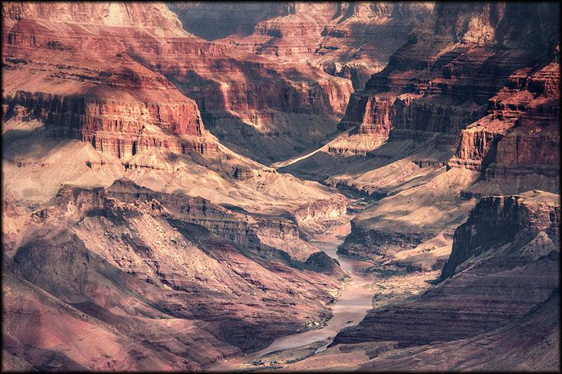 03339pxp.Grand_Canyon_Two.jpg