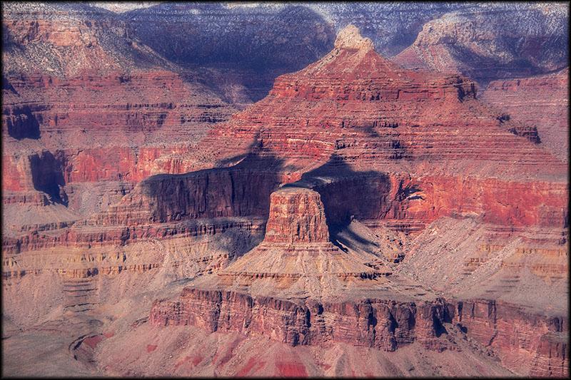 03340pxp.Grand_Canyon_Three.jpg