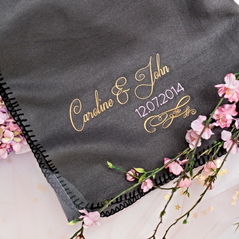 Personalized Blankets @www.thedetaileddiva.com.jpg