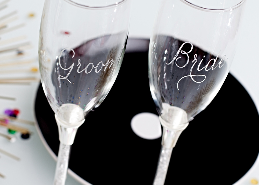 Personalized glasses @www.thedetaileddiva.com.jpg