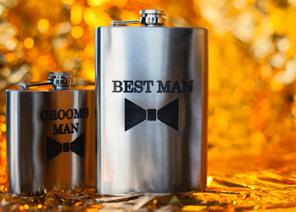 Personalized Flasks @www.thedetaileddiva.com.jpg