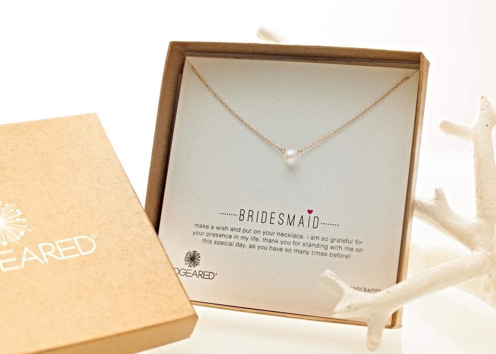 Personalized Jewellery @www.thedetaileddiva.com.jpg
