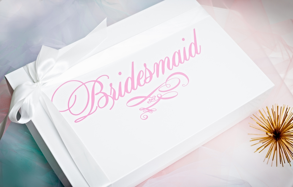 Personalized Boxes @www.thedetaileddiva.com.jpg