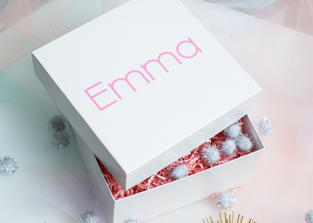 Personalized Gift Boxes @www.thedetaileddiva.com.jpg