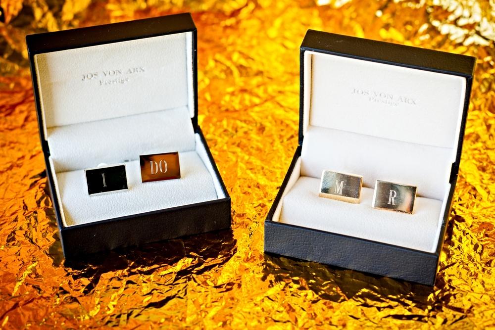 Personalized Cufflinks-www.thedetaileddiva.com.jpg
