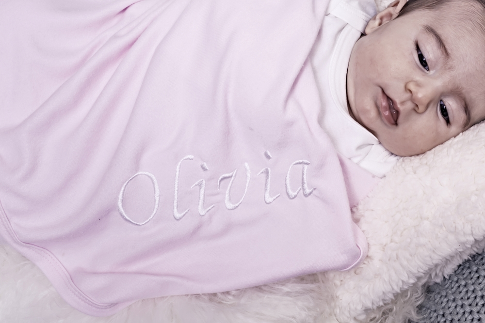 Personalized Baby Blanket-www.thedetaileddiva.com.jpg