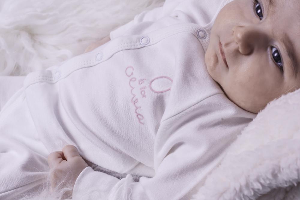 Personalized Pyjama - www.thedetaileddiva.com.jpg