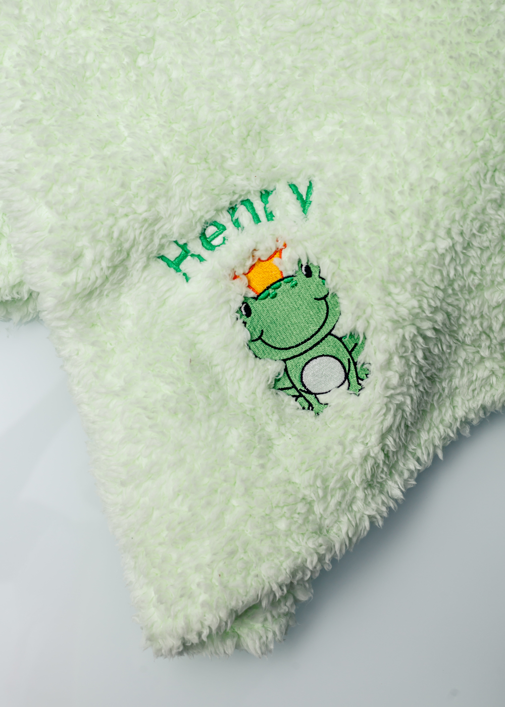 Personalized Blanket-www.thedetaileddiva.com.jpg