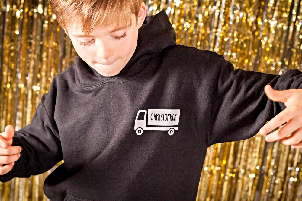 Personalized Sweaters-www.thedetaileddiva.com.jpg