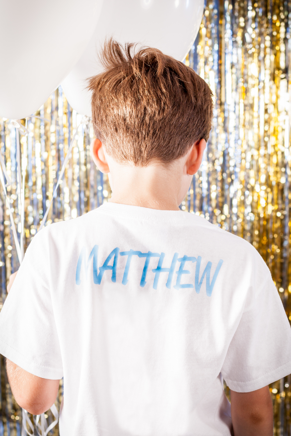 Personalized t-shirt-www.thedetaileddiva.com.jpg