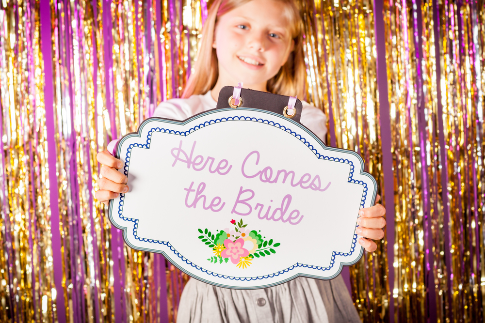 Personalized Banner-www.thedetaileddiva.com.jpg