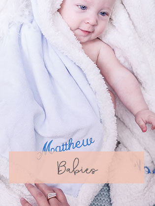 thedetaileddive_web_2015_productpics_babies.jpg