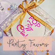thedetaileddive_web_2015_productpics_thumbs_partyfavors.jpg