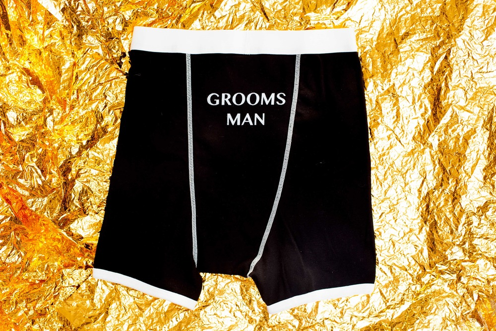 Personalized Underwear-thedetaileddiva.com.jpg