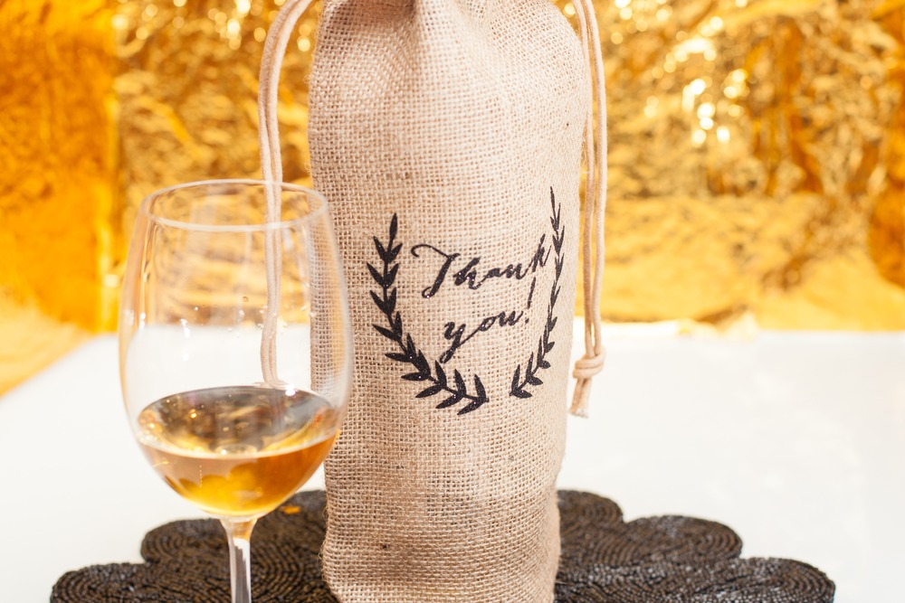 Personalized wine bag-thedetaileddiva.com.jpg
