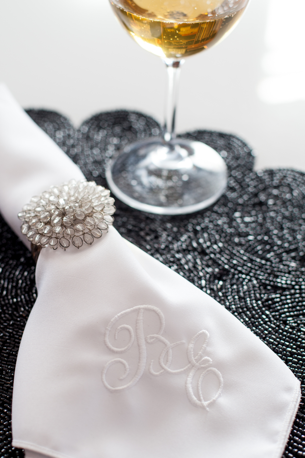 Personalized Linens-thedetaileddiva.com.jpg
