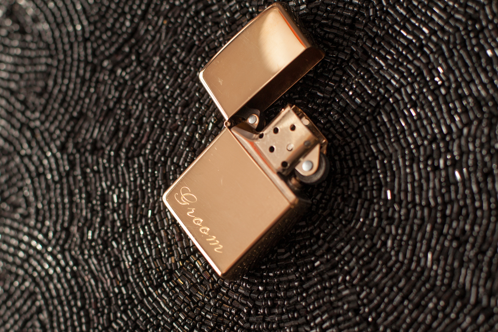 Personalized Zippo-thedetaileddiva.com.jpg