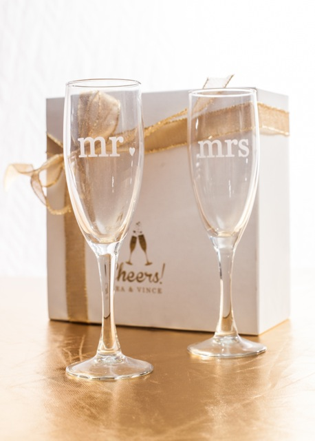 Personalized Glassware - thedetaileddiva.com.jpeg
