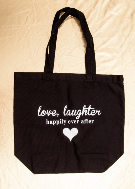 Personalized Tote Bag - thedetaileddiva.com.jpeg