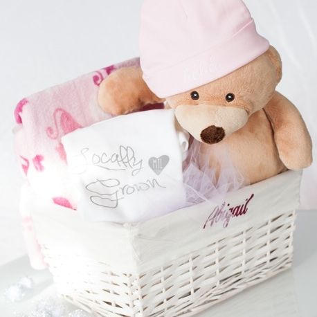 Baby Baskets-thedetaileddiva.com.jpeg