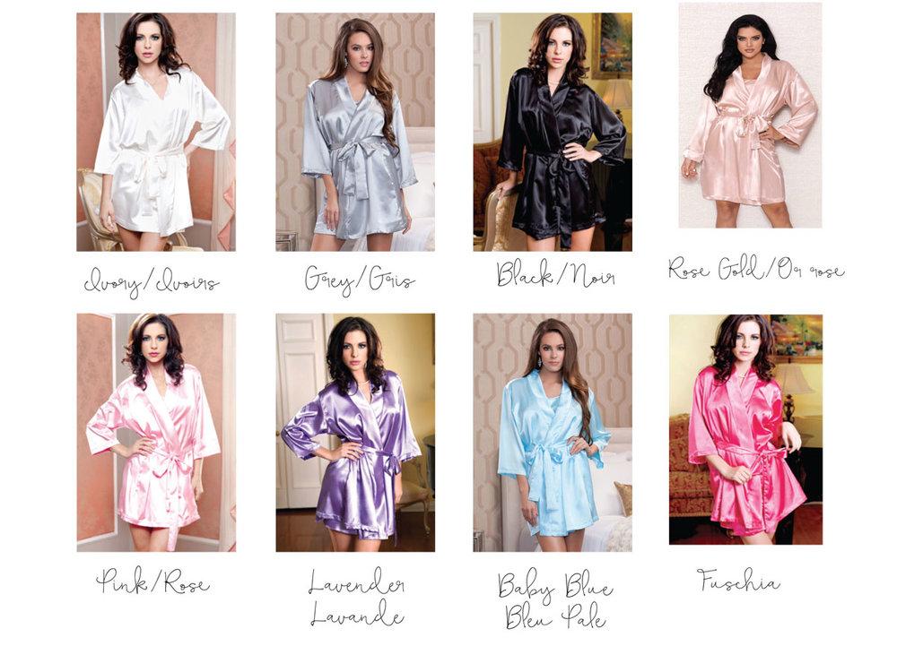 robecolors (1).jpg
