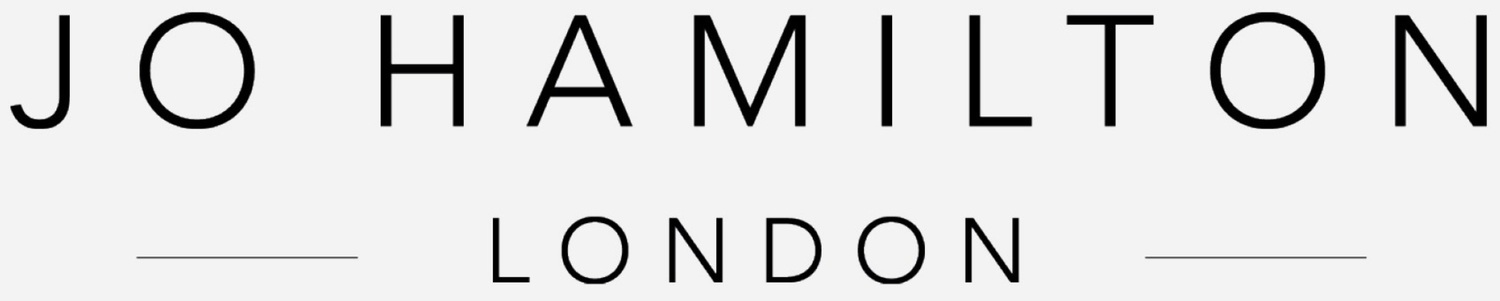 Jo Hamilton Interiors | High-end interior design consultancy of London
