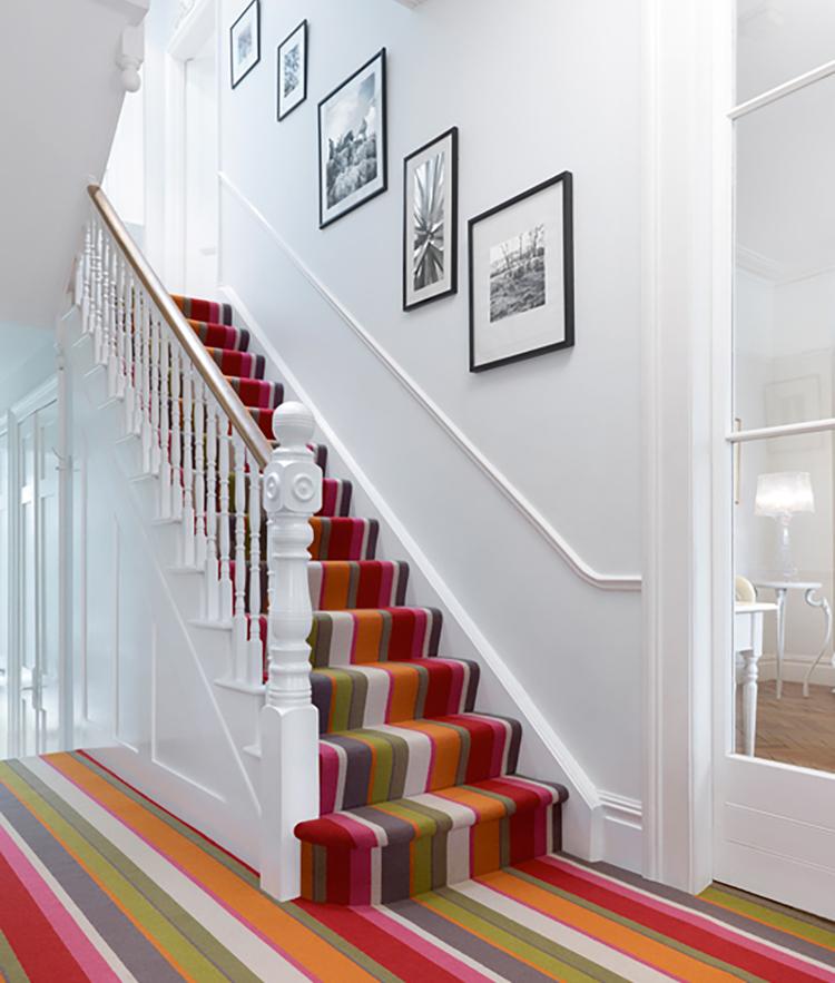 Stairs a2.jpg