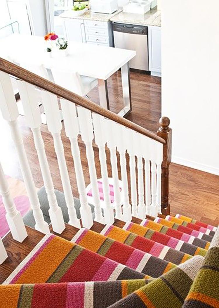 Stairs a1.jpg