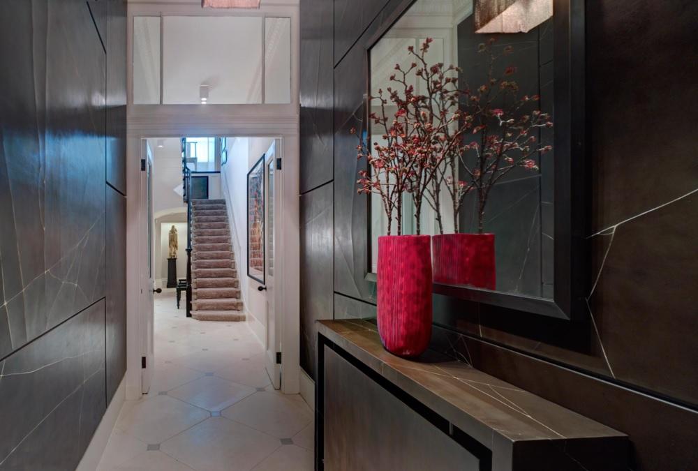 Become Your Own Interior Design Expert Jo Hamilton Interiors