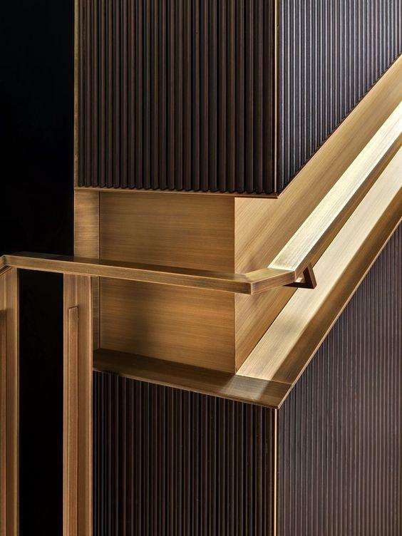 Staircase+4.jpg