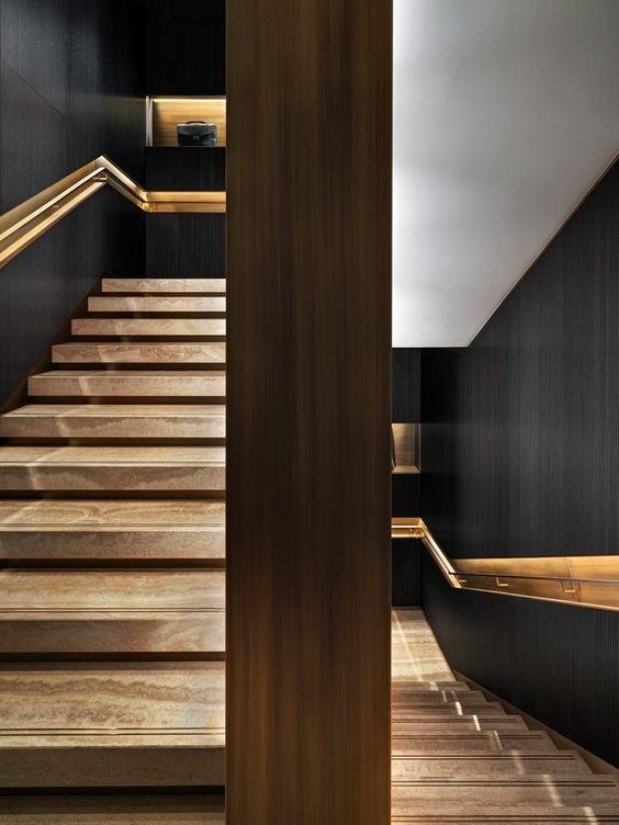 Staircase+3.jpg