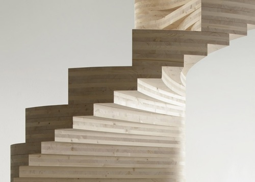 Staircase+6.jpg