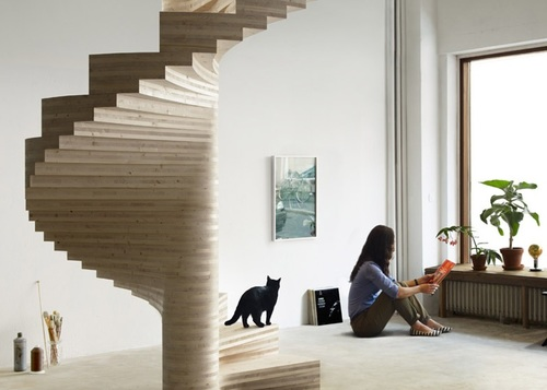Staircase+5.jpg