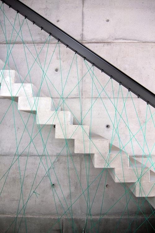 Staircase+7.jpg