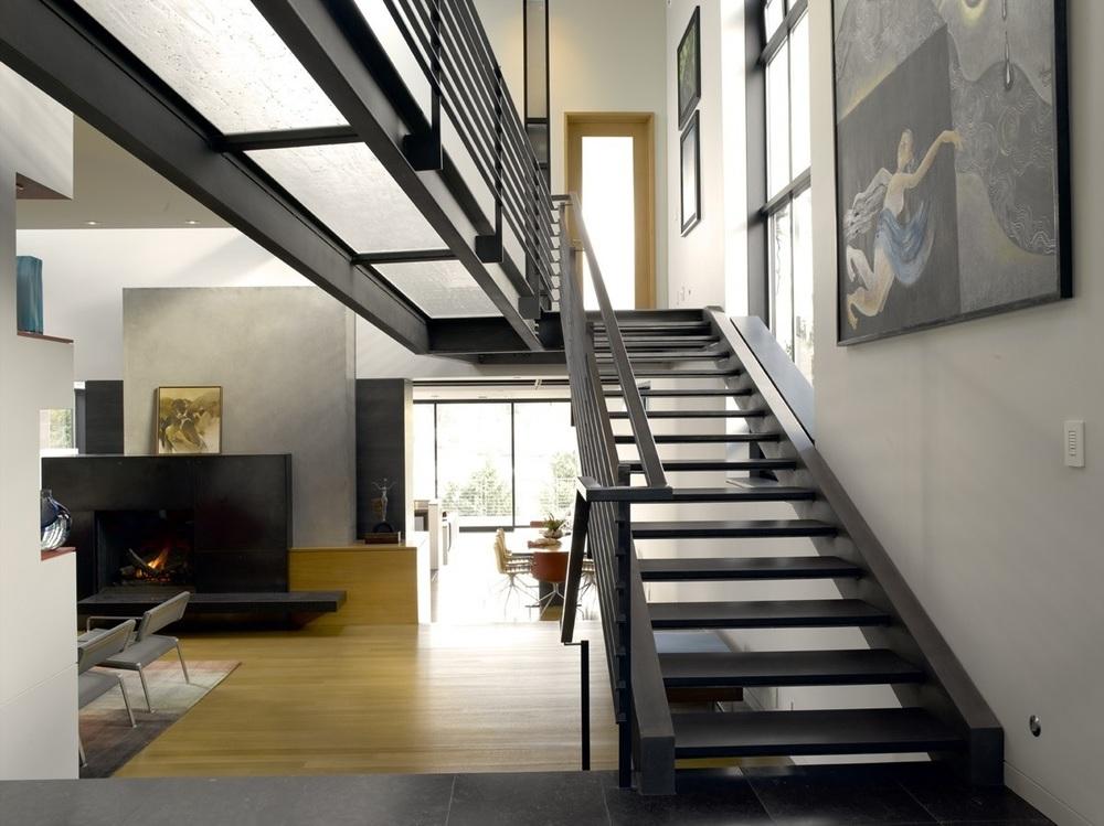 Staircase+8.jpg